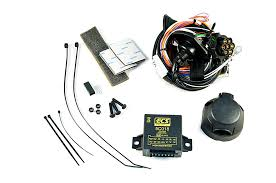 nissan rogue trailer wiring diagram wiring diagram and hernes nissan rogue trailer wiring diagram and hernes