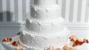 cake boss wedding cake with doves. Modren Cake Cake Boss Wedding Cakes Stylish And Tasty In With Doves