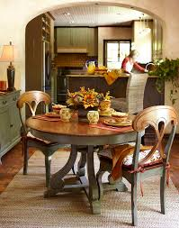 captivating pier one bistro table and chairs with marchella sage round dining table brown and oak
