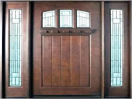 menards dog door exterior front doors a unique dog door screen door with pet door menards menards dog door menards dog screen door