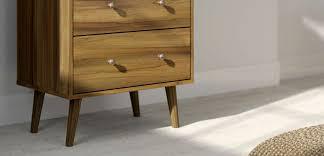 Mfi Bedroom Furniture Exclusive Mfi Bedroom Collection Victoriaplumcom