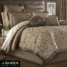 Taupe Bedroom Decorating Bedroom Design Excellent Floral Espresso And Taupe Comforter Set