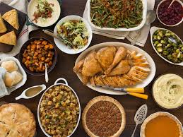 Jan 02, 2013 · jessica is an author, blog coach, photographer, recipe creator and spokesperson, tv personality, globetrotter and contributor to parade, better homes & gardens, mashed and the daily meal food + travel and more! A Classic Thanksgiving Menu To Feed A Crowd