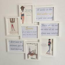 Citations Inspirantes Fini Mademoiselle E