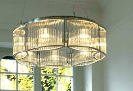 craftsman style light fixtures prairie lighting antique mission outdoor