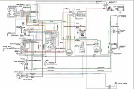 trafficators turn signals uce wiring diagram web jpg 128 01 kb 2000x1328 viewed 7187 times