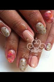 kawaii nails anese nail art spring nails nail artist orange county