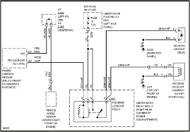 diy at > mt swap transmission circuit reference and basic wiring that is there to control voltage spikes created when powering and un powering a coil as found inside the relay