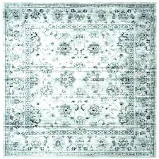 8x8 square rug square rug outdoor rug square rug lovely x rug x square outdoor rug