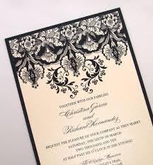fancy wedding invitations gangcraft net fancy wedding invitations emesre wedding invitations