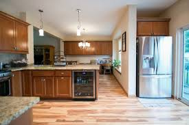 Kitchen Facelift Kitchen Facelift Remodeling Kitchen Accessibility Smart