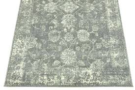 full size of grey and yellow area rug 8x10 furniture amusing dark gray large with plus