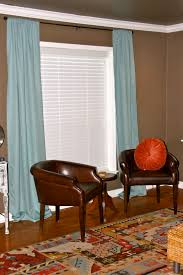 Target Living Room Curtains Living Room Curtains At Target Nomadiceuphoriacom