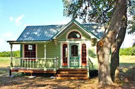 build your own tiny house plans x auto build your own tiny house house plan build