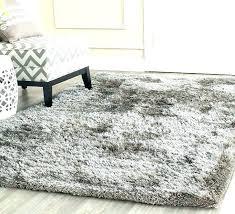 coastal rugs beach cottage area rugs coastal style blue outdoor medium size of large