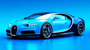 fastest and coolest cars in the world 2017. Exellent World With Fastest And Coolest Cars In The World 2017 YouTube