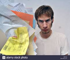 standard essay format kyc