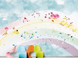 kids wallpapers images pictures  design trends  premium