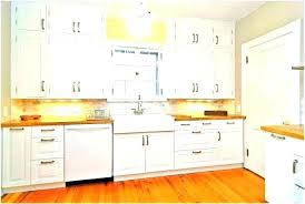 exciting kitchen cabinet door pulls kitchen door pull handles com kitchen cabinet door pull placement