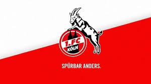O clube foi fundado em 13 de fevereiro de 1948 por fusão dos clubes de futebol köln bc 01 e spvgg sülz 07. Fc Koln Unterstutzt Junge Tech Unternehmen W V