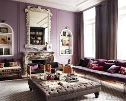 luxury bedroom furniture purple elements. Luxury Bedroom Furniture Purple Elements. With The Right Decor, A Coffee Table Can Be Elements U