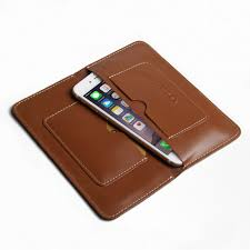 10 off free best pdair quality handmade protective iphone 6 plus iphone 6 6s plus leather sleeve wallet