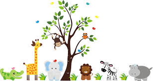 baby zoo animals nursery.  Nursery Baby Zoo Animals Nursery  Photo23 For Zoo Animals Nursery N