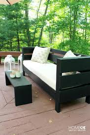 diy outdoor furniture cushions. Diy Outdoor Furniture Cushions Awesome Design Ideas How To Make Out Of Pallets From .
