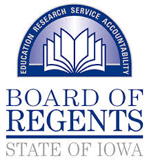 Iowa State Letter Of Recommendation 2 3 Property And Facilities Board Of Regents State Of Iowa