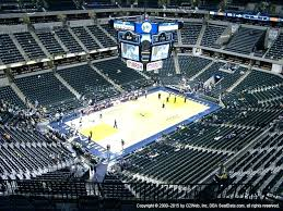 63 Unusual Taylor Swift Bankers Life Seating Chart
