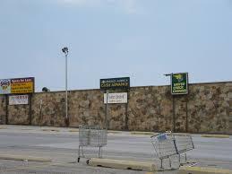 Tri State Mall Claymont Delaware