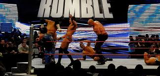 Buy Royal Rumble Tickets Wwe Royal Rumble Tickets