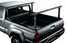 Pickup Truck Bed Racks Pro Pick Up Rack Bike Mount With Tonneau ...