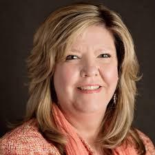 Gloria Johnson defeats incumbent Eddie Smith for District 13 | Tennessee  Journalist