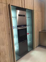 small double pocket doors. Full Size Of Door:amazingocket Door Systemsictures Concept Sliding Doors Double System Accuriderices Pocket Small