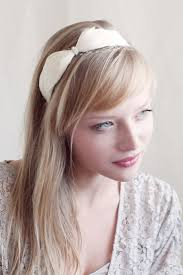 Headband Hair Style 160 best headband hairstyles & tutorials images 1030 by wearticles.com