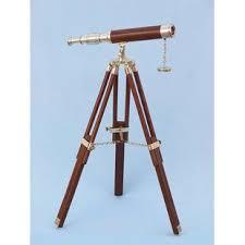 Decorative Telescopes Decorative Telescopes You'll Love Wayfair 4