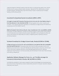 Unique Cv Format Excel Resume Template Resume Format Samples Terrific Resume