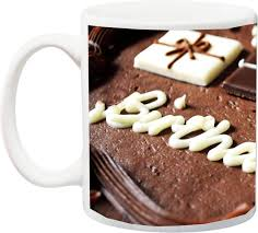 Meyou Gift For Happy Birthdaymomdadbrothersisterfriendlover