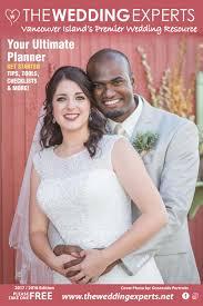 Austin S Wedding Guide 51 By Texas Wedding Guide Issuu