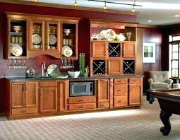 wall bar units unit designs for home exciting wooden mounted cabinets india
