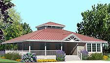 Woodwork Cabin Plans Hip Roof PDF Planscabin plans hip roof