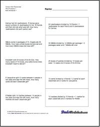 kindergarten dividing fractions word free complex fraction grade math problems worksheets for 7th graders grade math worksheets problems