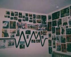 grunge bedroom ideas tumblr. Wonderful Ideas Best 25 Grunge Room Ideas On Pinterest  Bedroom  And Bedroom Ideas Tumblr W