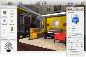 3d home design software ...