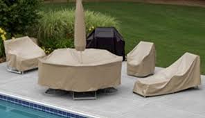 table outdoor canadian tire for costco furniture lots covers round bay home waterproof hampton menards target