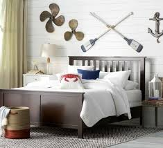 best homemade wall decoration ideas for bedroom inspirational 263 best coastal wall decor and modern homemade  on boat propeller wall art with 45 elegant homemade wall decoration ideas for bedroom ideas home
