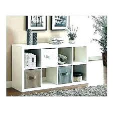 ikea cube shelving unit storage shelves with baskets 8 organizer white 5 kallax shelf for shel ikea cube shelving unit 2 x 4 shelf white kallax storage