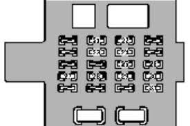 fuse box 2000 lexus gs300 wiring diagram for you • kick panel fuse box 19 wiring diagram images wiring 2000 lexus gs300 inside 2000 lexus gs300