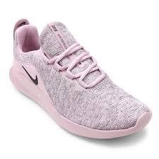 Tênis Nike Wmns Viale Prem Feminino